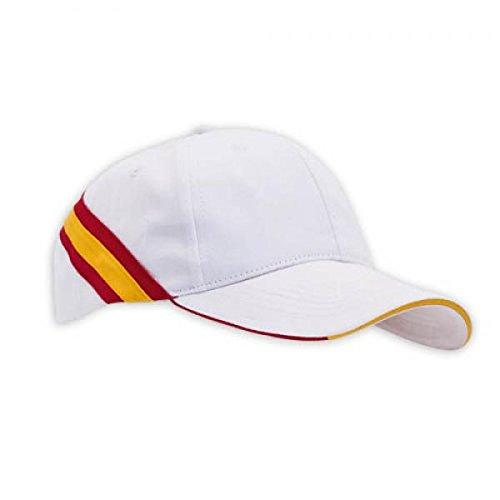 gorra-iberia-blanco