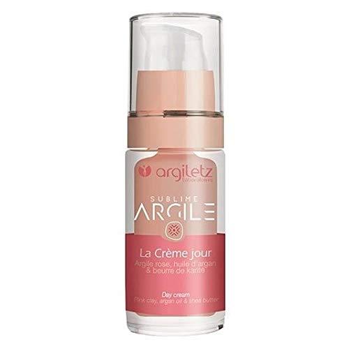 Argiletz Sublime Argile La Crème Jour 30 ml
