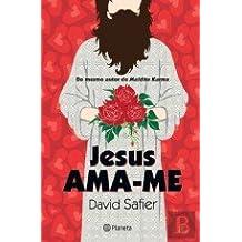 Jesus ama-me (portugiesisch)