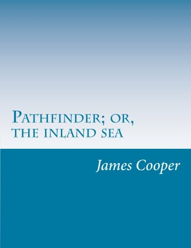 pathfinder-or-the-inland-sea