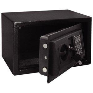 bolero-gc608-standard-hotel-room-safe-nero