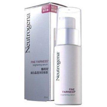 Neutrogena 4710032511509 Fairness Brightening Sunscreen