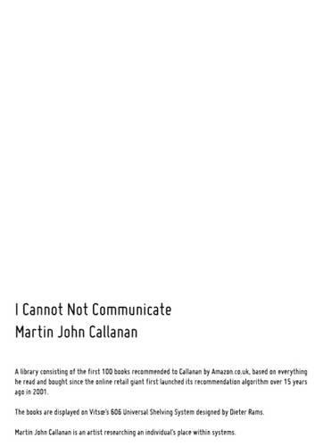 i-cannot-not-communicate-2015