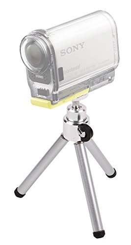 duragadget-portable-lightweight-aluminium-tripod-with-sturdy-collapsible-legs-for-sony-dsc-wx350-son