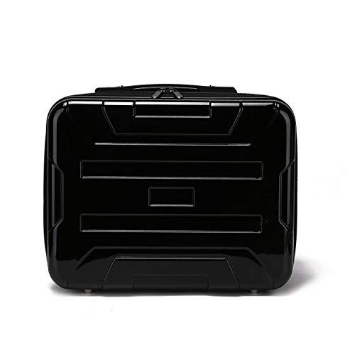 Preisvergleich Produktbild Drohne koffer flugzeug paket multifunktions griff tasche tragbare aufbewahrungstasche wasserdichte tragetasche für xiaomi fimi a3