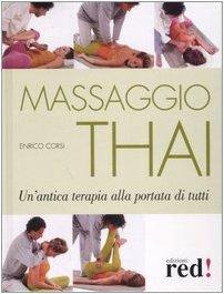 Massaggio thai