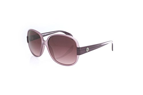 giorgio-armani-ga-758-s-isdpb-lunettes-de-soleil-femme
