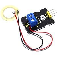 keyestudio Keramik-Piezo-Vibration Sensor Modul ks0272PI Arduino
