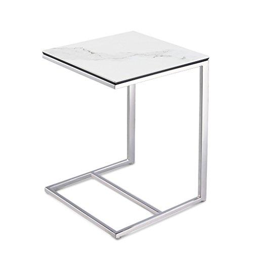 Tischgestelle Couchtische Im Vergleich Beste Tische De