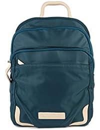 Amazon.es: mochilas salvador bachiller: Zapatos y complementos