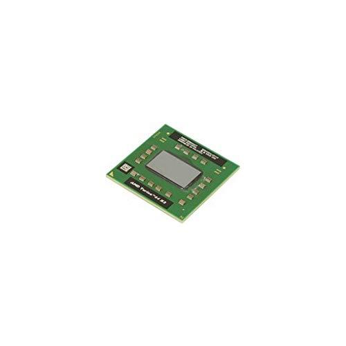 HP Hewlett Packard Enterprise AMD Turion 64 X2 DUAL CORE Bulk, 431371-001-RFB (Bulk 1.6GH) Turion 64 Dual Core