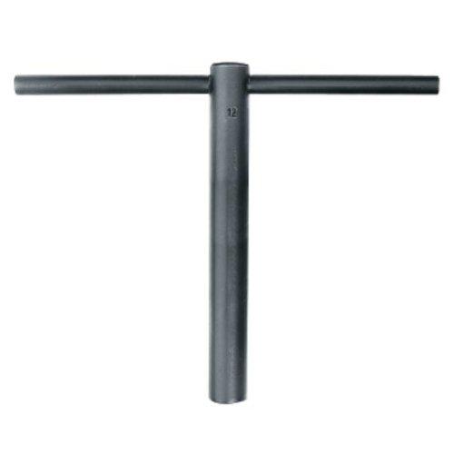 aufstecksc Clé plate acier spécial din904l 904l de 14, bestellnummer fabricant : 4000824855