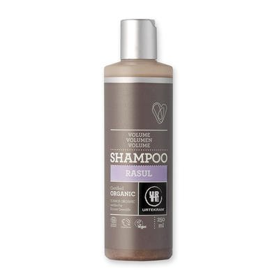 urtekram-shampooing-rasul-urtekram