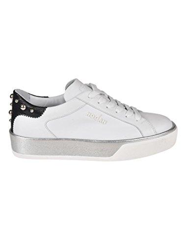 Hogan Sneakers - H320 HXW3200AH10IVX04A3 Bianco Donna 35œ