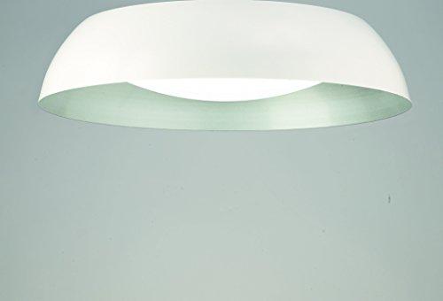 Mantra lighting the best amazon price in savemoney.es