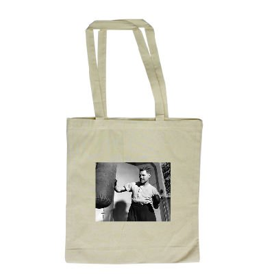 wally-thom-long-handled-shopping-bag