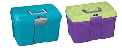 lincoln-tack-box-limited-edition-medium-questo-box-e-adatto-per-tutti-i-bisogni-equestre-con-zoccolo