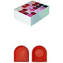 COPIC 71075159Mus-Farben