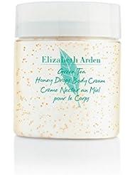 Elizabeth Arden Green Tea Honey Drops Body Cream, 250 ml
