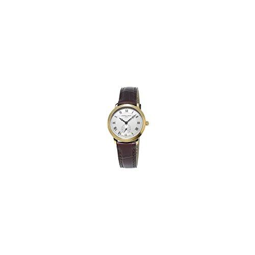 Frederique Constant Reloj Dama Slimline Midsize