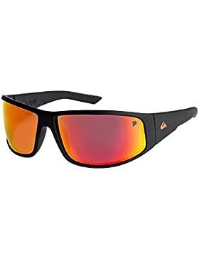 Quiksilver AKDK Polarised Floatable - Gafas de sol para Hombre EQYEY03032