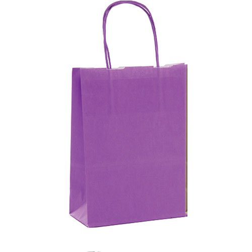 christmas-red-18x8x24-bags-kraft-shopping-bag-50-cm-cuisineonly-kitchen-single-use-packaging