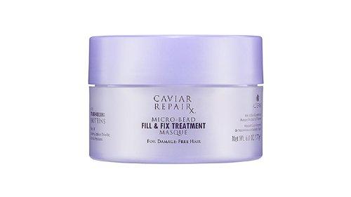 Alterna Caviar Repair X micro-bead Fill & Fix Treatment Maschera Ultra Riparatore per donna 150ml