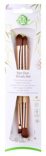 So Eco Eye Duo Brush
