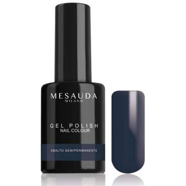 MESAUDA SMALTI MILANO GEL POLISH SEMIPERMANENTE 5 ML ULTRABOND NAIL PREP (11 MIRAGE)