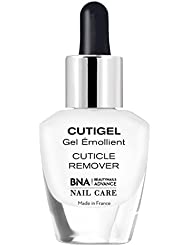 Beautynails Advance Cutigel 12 ml
