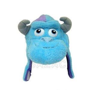 Disney Kigurumi Mütze Kappe Kostüm - Sally (Monster AG)