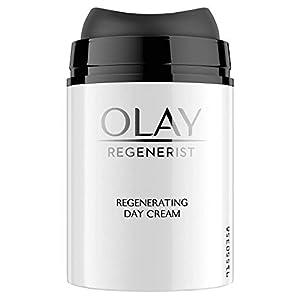 Olay Regenerist crema regeneradora de día anti-edad – 50 ml