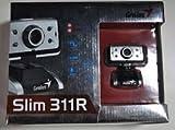 Genius FaceCam 311 VGA Webcam
