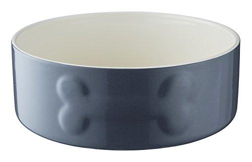 Mason Cash Hundenapf aus Keramik, 20cm -