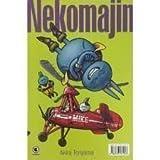 Nekomajin - Conrad - 01/01/2006