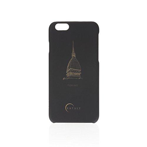Aiino Collection Blackboard Étui pour Smartphone Apple iPhone 6/6S Torino