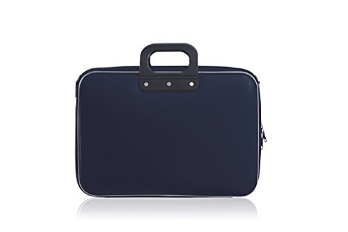 bombata-borsa-business-blu-scuro-e00804-11
