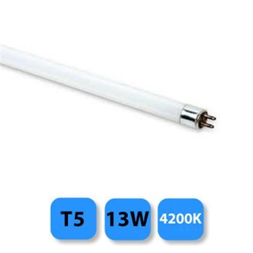 2001180 Mini-Leuchtstoffröhre T5,13W