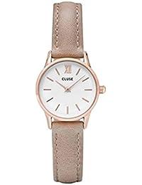 Reloj Cluse para Mujer CL50027