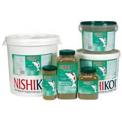 nishikoi-staple-medium-pellet-25kg-2500g