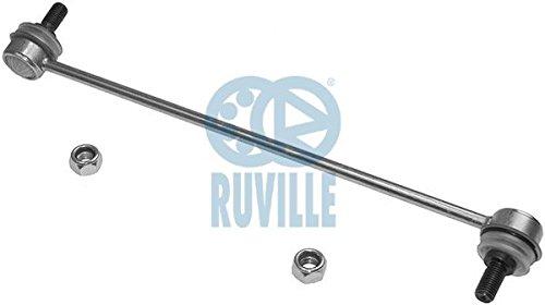RUVILLE 915391 Stange/Strebe, Stabilisator