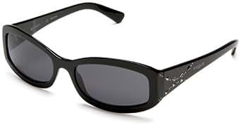 Vogue Women's 0VO2514S Sunglasses,Black,one size