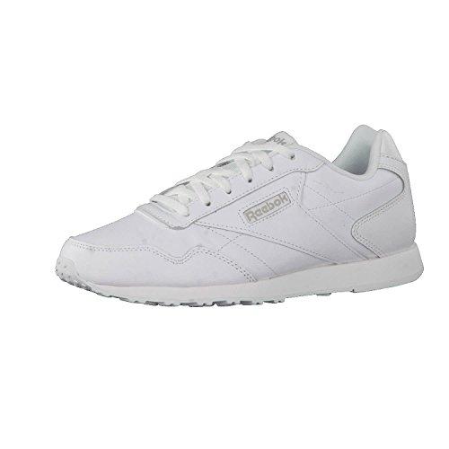 Reebok REEBOK ROYAL Glide LX–Chaussures de blanc