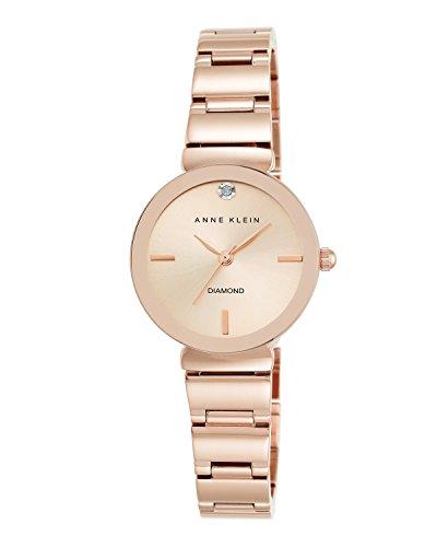 anne-klein-femme-ak-n2434rgrg-bracelet-en-alliage-de-montre-quartz-avec-affichage-analogique-et-or-r