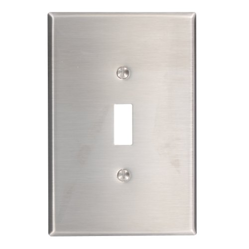 leviton-84101-40-1-gang-toggle-device-switch-wallplate-oversized-device-mount-stainless-steel-by-lev