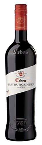 Erben-Sptburgunder-6-x-075-l