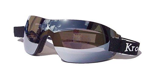 kroops Schutzbrille ik-91Reiten Racing Jockey Brillen