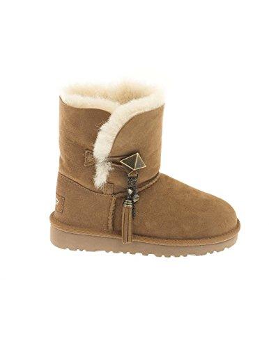 Ugg Boots 1015343K Lillian Camel