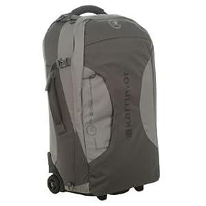 Karrimor Global Equator 70 Wheeled Suitcase from Karrimor