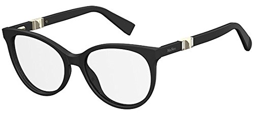 max-mara-mm-1310-cat-eye-acetato-mujer